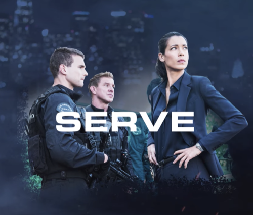 "S.W.A.T. Winter Premiere Recap 01/15/20: Season 3 Episode 11 ""Bad Cop"""