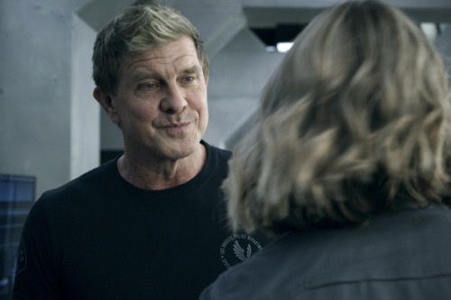 "S.W.A.T. Recap 04/21/21: Season 4 Episode 14 ""Reckoning"""