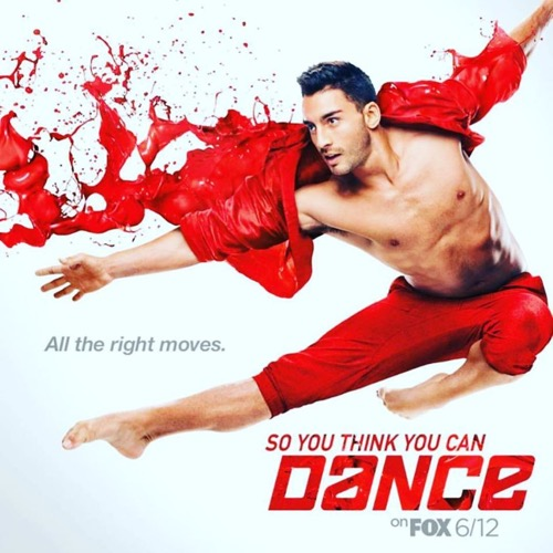 So You Think You Can Dance (SYTYCD) Premiere Recap 6/12/17: Season 14 Episode 1