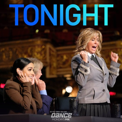 So You Think You Can Dance (SYTYCD) Recap 6/19/17: Season 14 Episode 2