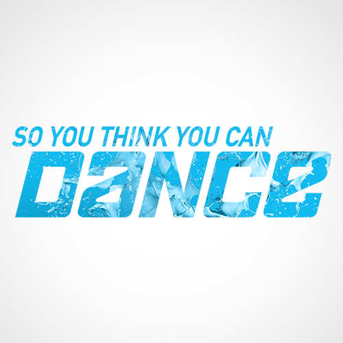 So You Think You Can Dance (SYTYCD) Recap 7/17/17: Season 14 Episode 5