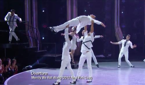 """So You Think You Can Dance (SYTYCD) Recap 9/4/17: Season 14 Episode 12 """"Top 7 Perform"""""""