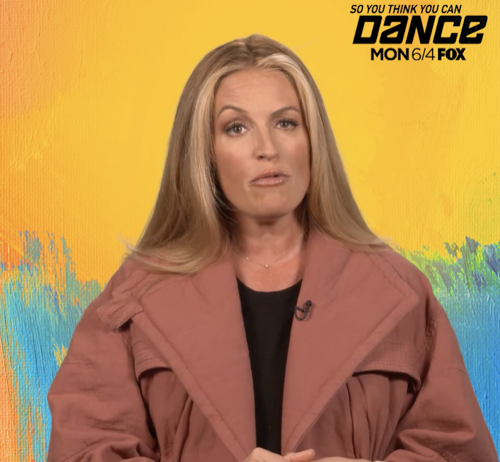 "So You Think You Can Dance (SYTYCD) Premiere Recap 6/4/17: Season 15 Episode 1 ""Auditions #1"""