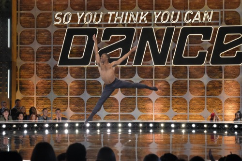 "So You Think You Can Dance (SYTYCD) Premiere Recap 06/03/18: Season 16 Episode 1 ""Judges Auditions #1"""