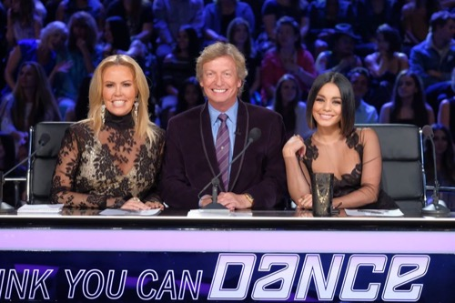 "So You Think You Can Dance (SYTYCD) Finale Recap 9/25/17: Season 14 Episode 15 ""Winner Chosen"""