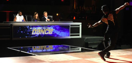So You Think You Can Dance Recap - Detroit Auditions: Season 12 Episode 2