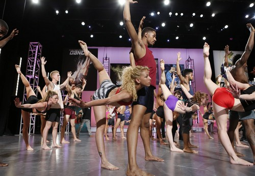 "So You Think You Can Dance Recap 6/25/14: Season 11 Episode 5 ""Pasadena Call Backs"""
