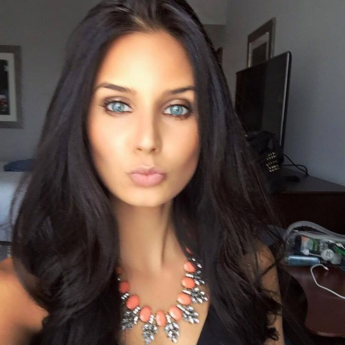 Bachelor In Paradise 2015 Spoilers: Samantha Steffen Dumps Joe Bailey and Justin Reich - Getting Married to Nick Peterson?