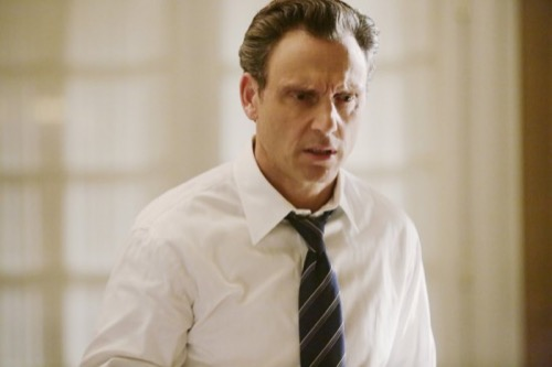 "Scandal Recap - The Truth Shall Set You Free: Season 5 Episode 2 ""Yes"""