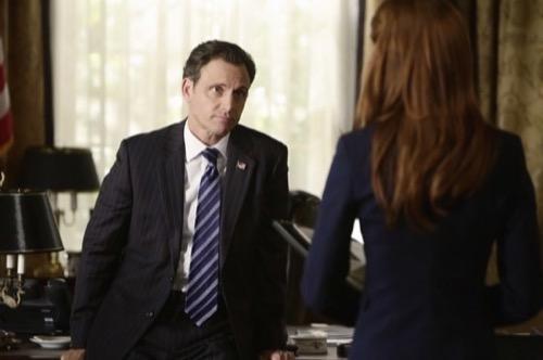 "Scandal Recap - Mayors, Murder and Mayhem: Season 4 Episode 19 ""I'm Just a Bill"""
