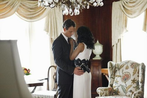 "Scandal Season 2 Episode 8 ""Happy Birthday, Mr. President"" Recap 12/6/12"