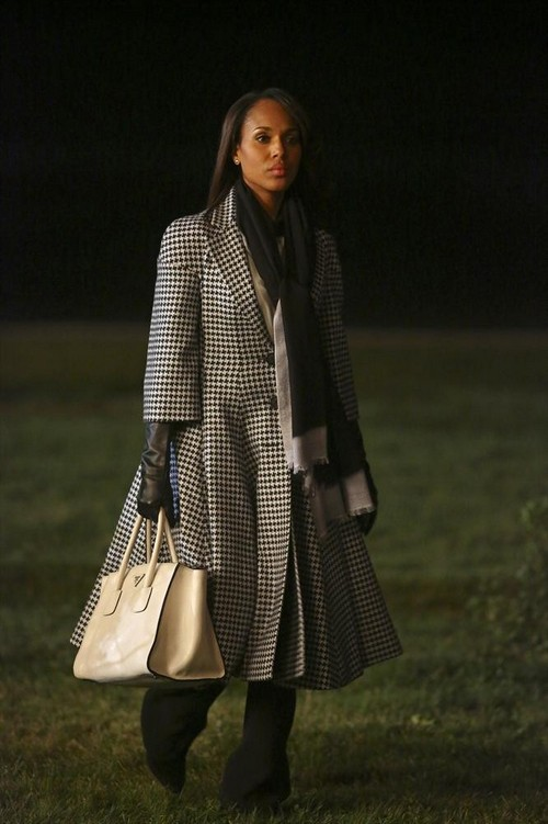 "Scandal Season 3 Episode 8 ""Vermont is for Lover's, Too"" Sneak Peek Video & Spoilers"