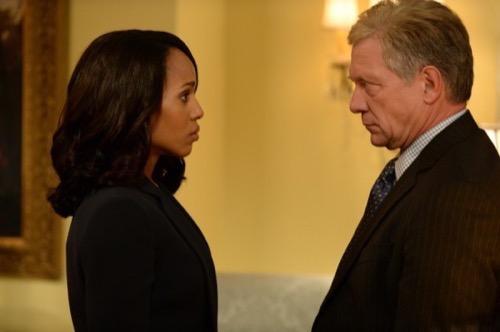 "Scandal Recap - Fitz Puts a Ring On It: Season 4 Episode 17 ""Put a Ring on It"""