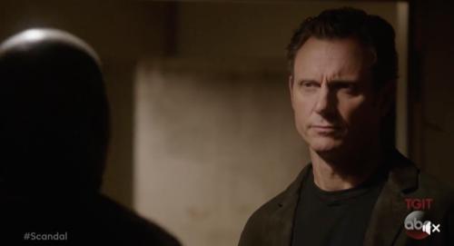 """Scandal Recap 10/26/17: Season 7 Episode 4 """"Lost Girls"""""""