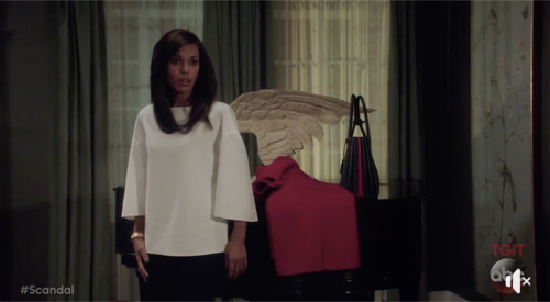 "Scandal Recap 2/8/18: Season 7 Episode 11 ""Army of One"""