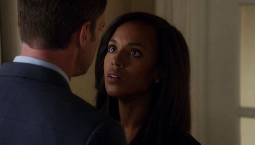 """Scandal Winter Premiere Recap 1/18/18: Season 7 Episode 8 """"Robin"""""""