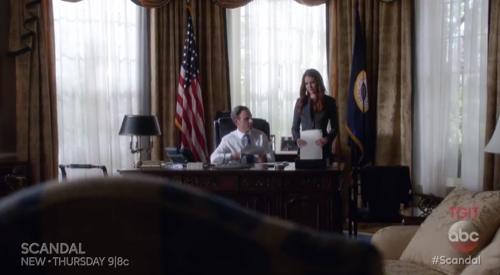 "Scandal Recap 2/9/17: Season 6 Episode 3 ""Fates Worse Than Death"""