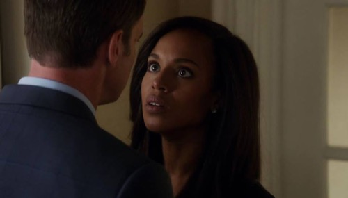 "Scandal Recap 1/25/18: Season 7 Episode 9 ""Good People"""