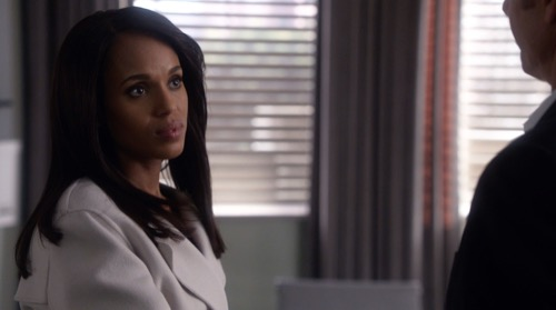 "Scandal Recap 3/29/18: Season 7 Episode 15 ""The Noise"" [via celebdirtylaundry]"