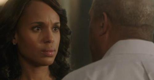 "Scandal Recap 5/4/17: Season 6 Episode 13 ""The Box"""