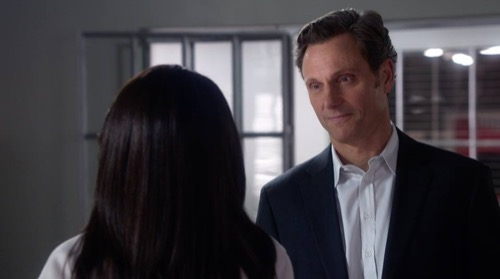 "Scandal Recap 4/12/18: Season 7 Episode 17 ""Standing in the Sun"""