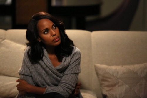 "Scandal Recap 10/15/15: Season 5 Episode 4 ""Dog-Whistle Politics"""