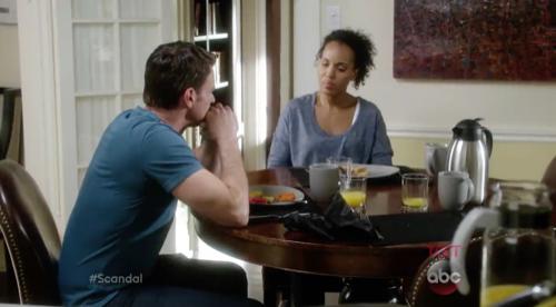 """Scandal Recap 4/21/16: Season 5 Episode 18 """"Till Death Do Us Part"""""""