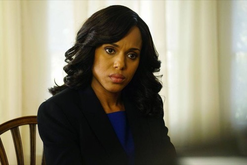 "Scandal Recap 4/7/16: Season 5 Episode 17 ""Thwack!"""