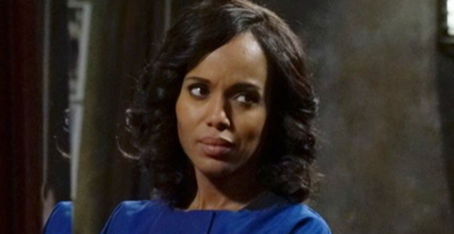 "Scandal Recap 4/28/16: Season 5 Episode 19 ""Buckle Up"""