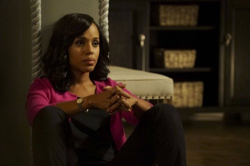 "Scandal Recap 2/18/16: Season 5 Episode 11 ""The Candidate"""