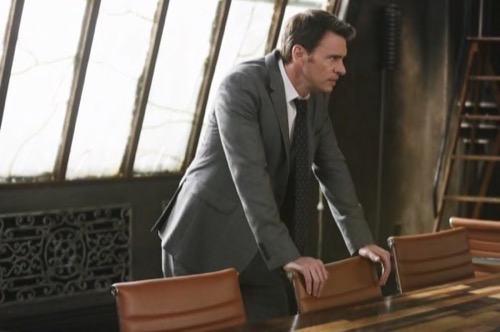 """Scandal Recap - Some Win Big, Some Lose Everything: Season 4 Finale """"You Can't Take Command"""""""
