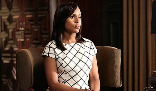 "Scandal Spoilers and Synopsis Season 4 Episode 9 Midseason Fall Finale ""Where the Sun Don't Shine"" Sneak Peek Video"