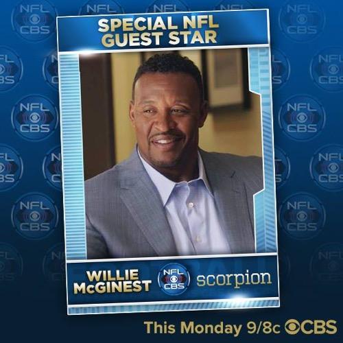 "Scorpion Recap 12/7/15: Season 2 Episode 11 ""The Old College Try"""