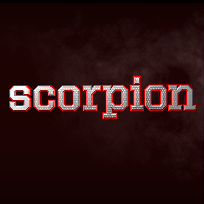 "Scorpion Recap 2/13/17: Season 3 Episode 16 ""Keep It in Check, Mate"""