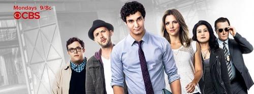 """Scorpion Recap 9/28/15: Season 2 Episode 2 """"Cuba Libre"""""""