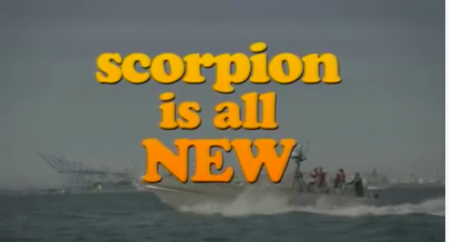 "Scorpion Recap 10/12/15: Season 2 Episode 4 ""Robots"""