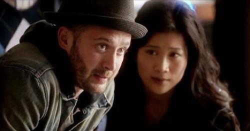 "Scorpion Recap 1/5/15: Season 1 episode 13 Winter Premiere ""Kill Screen"""