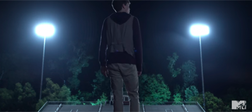 "Scream Recap 7/7/15: Season 1 Episode 2 ""Hello, Emma"""