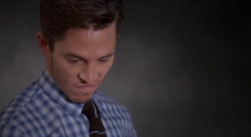 """Scream Recap 7/28/15: Season 1 Episode 5 """"Exposed"""""""
