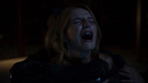 Scream-season-1-premiere