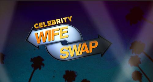Celebrity Wife Swap Recap 7/1/15: Season 4 Episode 7 Margaret Cho and Holly Robinson-Peete Swap Lives