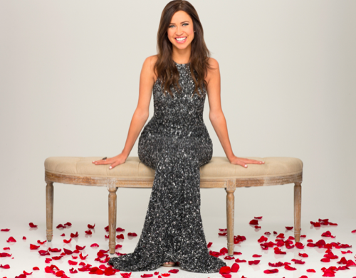 The Bachelorette 2015 Kaitlyn Bristowe Recap - Final 2 Selected: Season 11 Episode 9