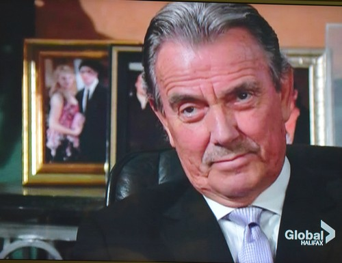 'The Young and the Restless' (Y&R) Spoilers: Adam Outraged by Victor's Demands on Chelsea – Ashley to Be Co-CEO of Jabot
