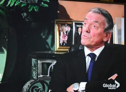 The Young and the Restless (Y&R) Spoilers: Victor Owns Chelsea, Wins Clothing Line – Sharon Desperate to Get Pregnant