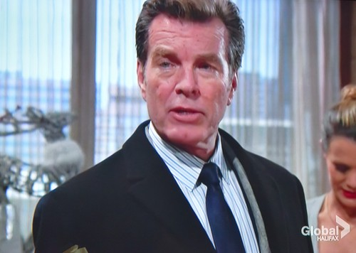 The Young and the Restless (Y&R) Spoilers: Adam Plots to Ruin Billy - Nick and Sage Shocking Outcome - Marisa Meets Ava