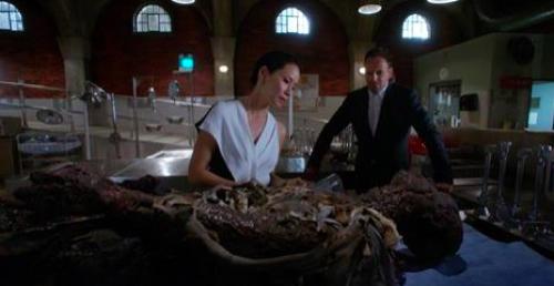 "Elementary Recap 12/10/15: Season 4 Episode 5 ""The Games Underfoot"""
