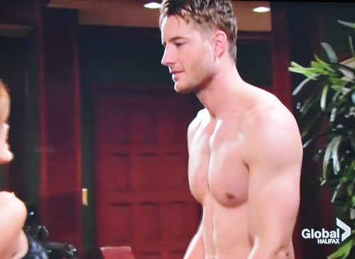The Young and the Restless (Y&R) Spoilers: Sage Scores Spot in Fairview, Plot Thickens – Victoria and Billy Make Love