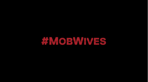 Mob Wives Recap - 'Younger Version of the Same Old BS': Season 6 Episode 6