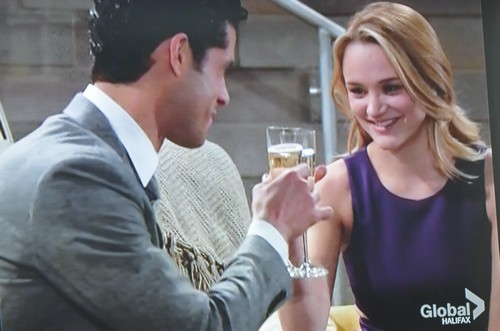 The Young and the Restless (Y&R) Spoilers: Abby Pregnant, Blood Swap Makes Ashley a Mom – Drunk Summer Betrays Victor to Luca