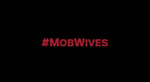 """Mob Wives Season 6 Episode 7 Recap """"Exes and Whys"""""""